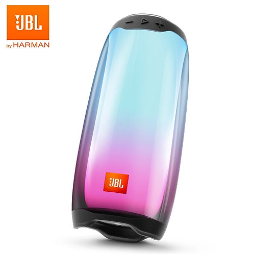 JBL Pulse4 Wireless Bluetooth Speaker