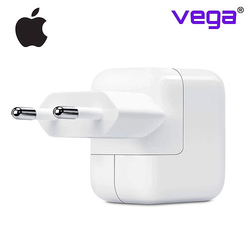 Apple Adapter 12w
