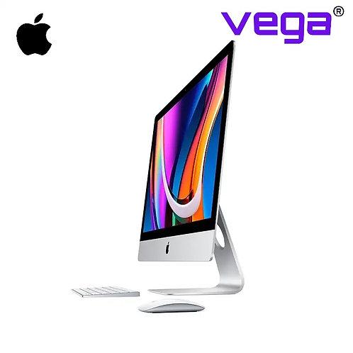 Apple iMac 2020-27 inch 5K i7