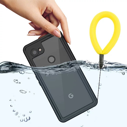 Google PixelIP68 Waterproof Case for Google Pixel 3A XL