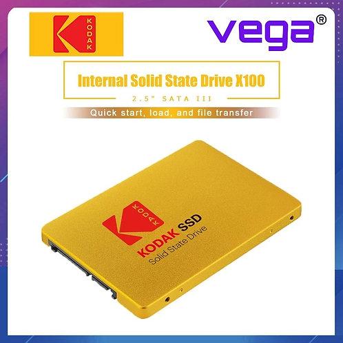 Kodak original SSD