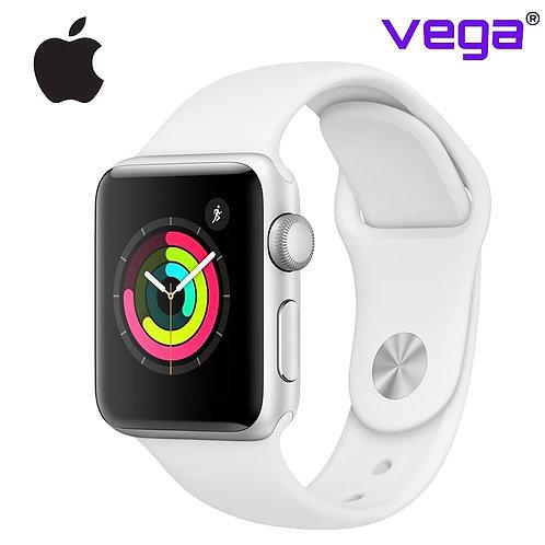 Apple Watch Series 3 Smartwatch 38mm 42mm Smart Wearable