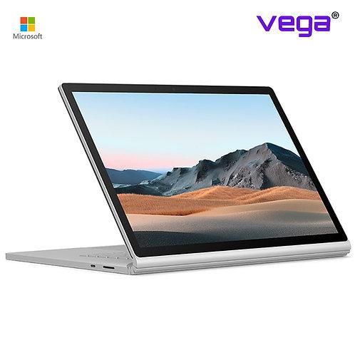 "Microsoft SurfaceBook3. 13.5"""