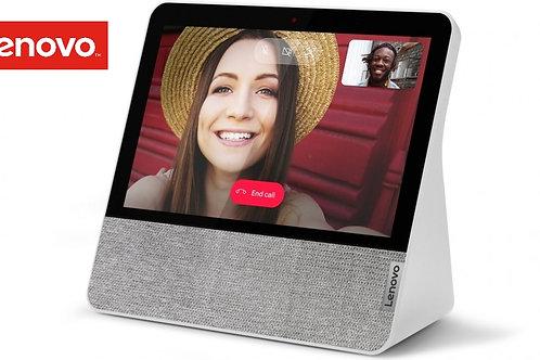"""Lenovo Smart Display 7"""""""