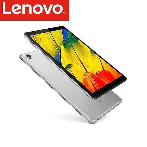 """Lenovo M8 FHD 8"""" Smart Tab"""
