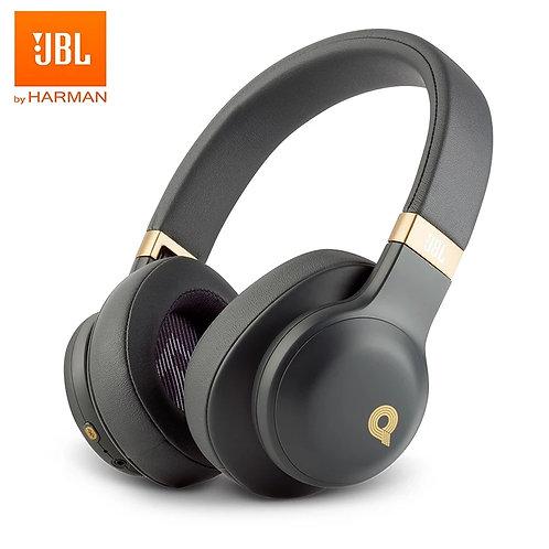 JBL E55BT Quincy Edition Wireless Headphones
