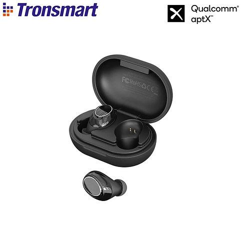 Tronsmart Onyx Neo APTX TWS Earbuds. Google assistant