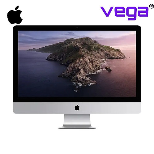Apple iMac (2019) 27 Inch 5K MRRO2CH/A