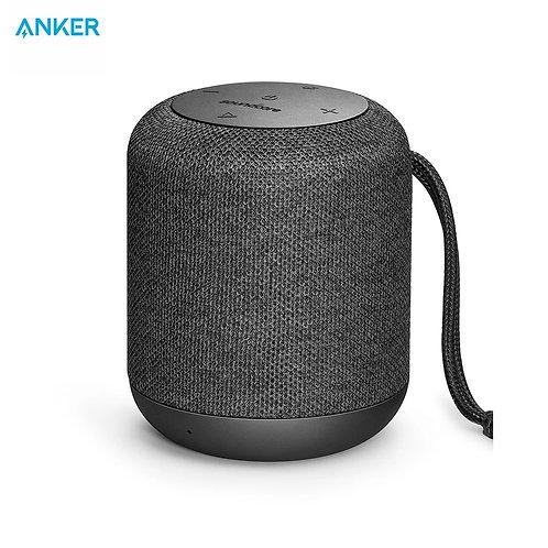 Anker Soundcore Motion Q Portable