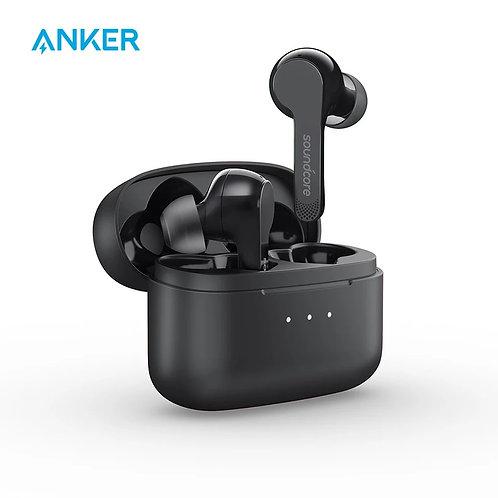 Anker Soundcore Liberty Air TWS True Wireless