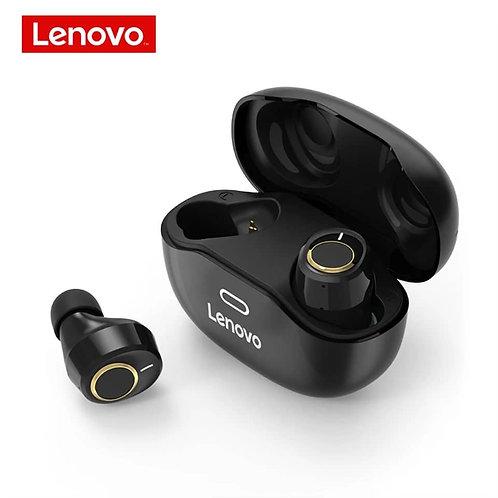 Lenovo Draadloze Bluetooth