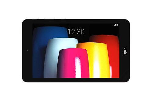 LG G Pad iv FHD 8.0