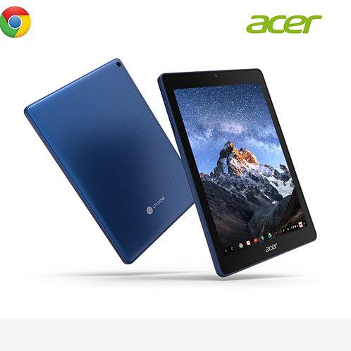 Acer Chromebook Table 10