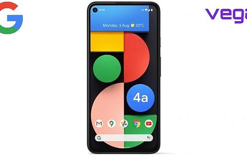Google Pixel 4A-5G