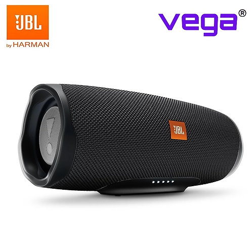 JBL Charge4 Original Wireless Bluetooth
