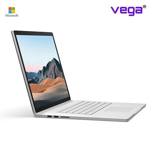 "Microsoft SurfaceBook 3. 15"""
