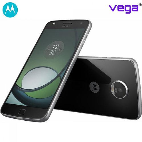 Motorola Z Play 3GB/64GB Dual SIM