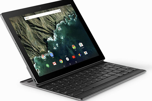 """Google Pixel C 10"""" Tablet"""