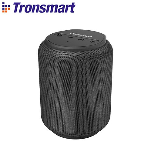 Tronsmart T6 Mini Bluetooth Speaker