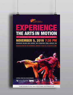 WV-Dance-Company-Event-Poster-Mock-Up
