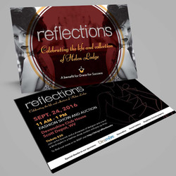 Reflections-Event-Postcard-Mock-Up_edited