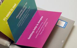 Plan-Sponsor-Mailer_close-up-2_low-res.jpg