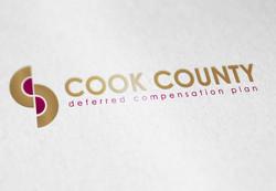 logo-mock-up_close-up_low-res.jpg