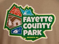 park logo mockup_back_TAN_edited