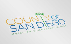 CoSD-Growth-Logo-_-mockup2_LOW-RES.jpg