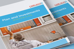 Chicago-Plan-Investments-Workbook---Up-close_low-res.jpg