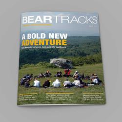 Bear-Tracks-Summer-2016_Mockup-cover_edited_edited