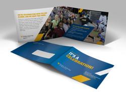 Young Alumni Postcard Mock Up_Alternate