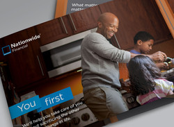 You-first-brochure_close-up_mock-up_low-res.jpg