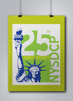 25th-anniversary-poster-logo_low-res.jpg
