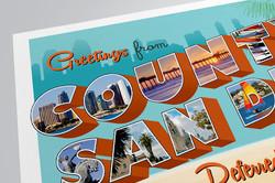 Postcard_Mockup_close-up-4_low-res.jpg
