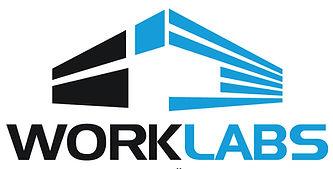 WORKLABS Coworking München
