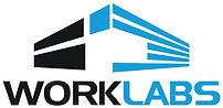WorkLabs Logo