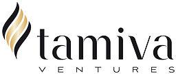 tamiva Ventures GmbH Logo