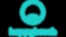 happybrush Logo.png