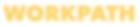 Worthpath Logo