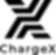 ChargeX_Logo_black.png