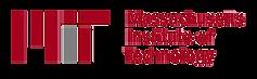 mit-logo-png-2.png