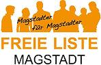Logo_Freie-Liste_RZ.jpg