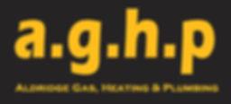 AGHP.jpg