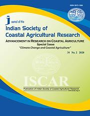 Cover JISCAR Vol 38_2-2020.png