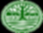 logo ISCAR.png