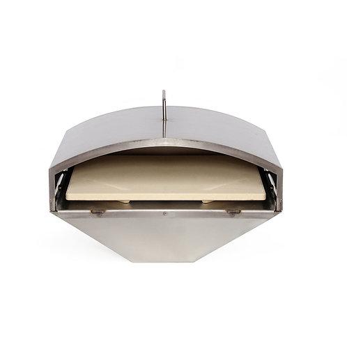 GMG Pizza Oven Attachment