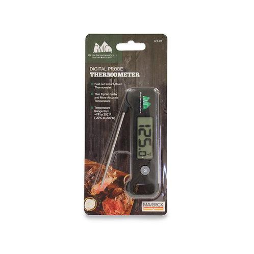 Maverick Digital Food Thermometer