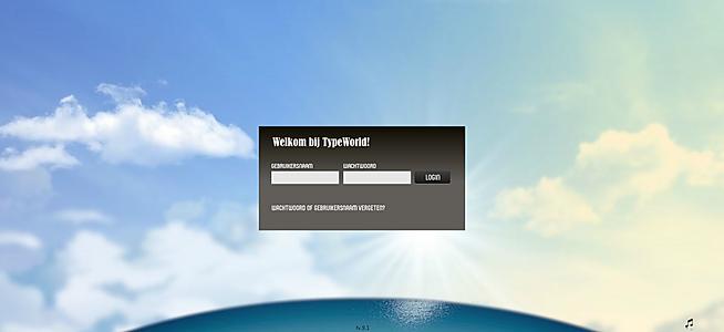 typtraining inlog_bewerkt.png