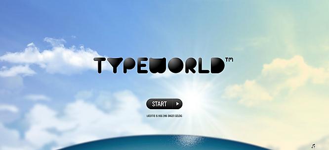typtraining inlog 2_bewerkt.png